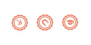 Inbound-Marketing-Certified-Badge