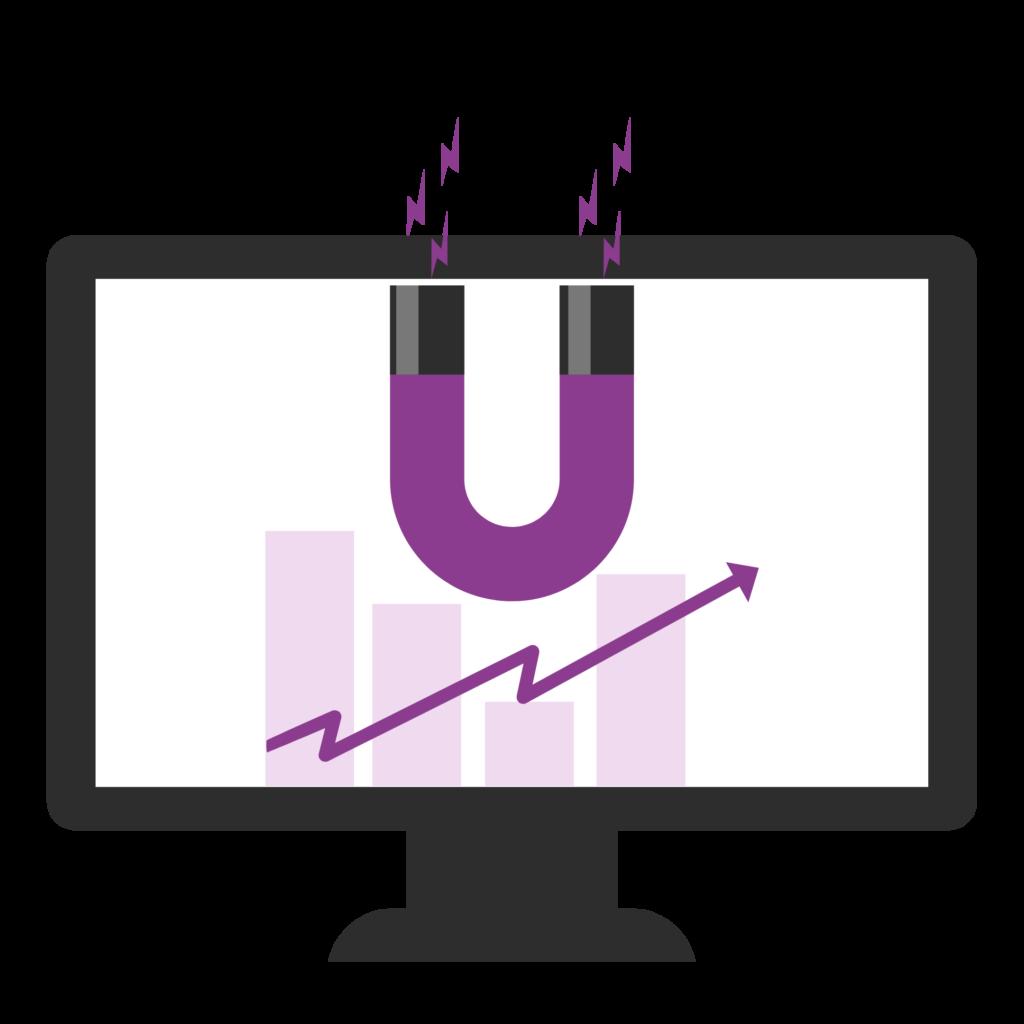inbound-marketing-icon