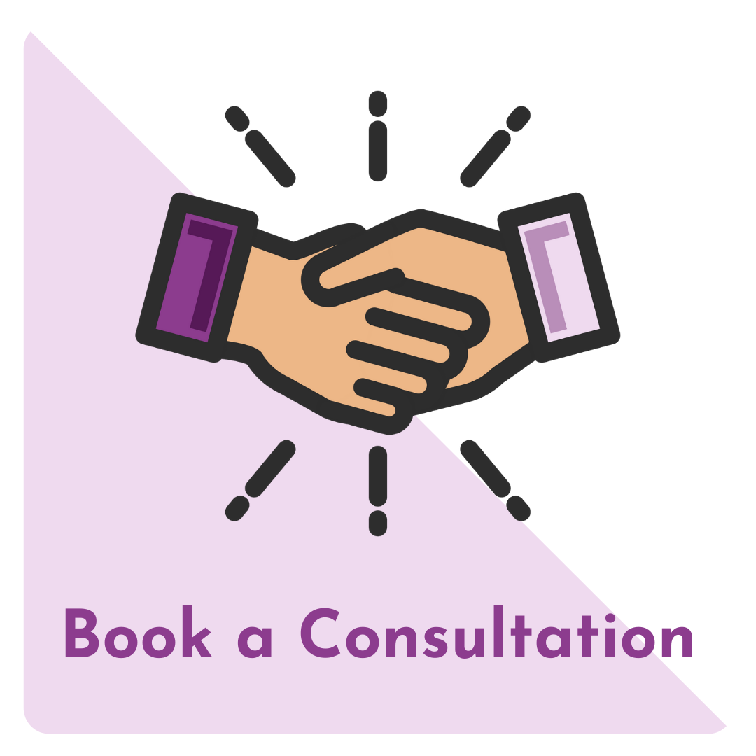 book-a-consultation-session