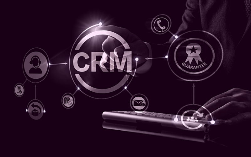 how-to-choose-the-right-crm-system