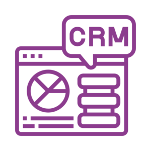 crm-features-and-functionality