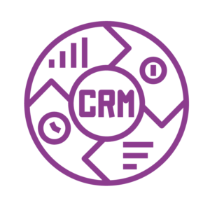 how-can-crm-help-you