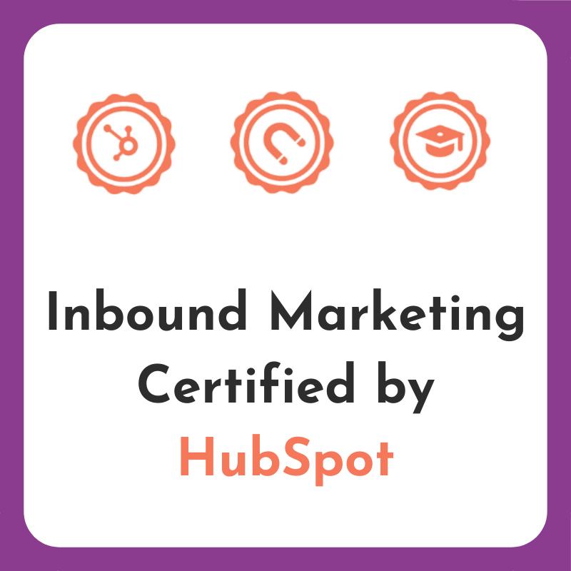 inbound-marketing-certified-hover-image-01