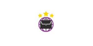 International-Marketing-Ecperience-Badge