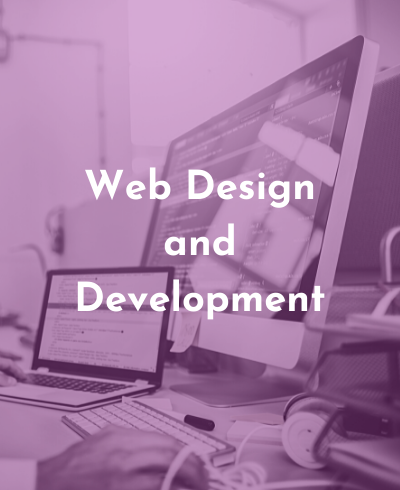 web-design-and-development-01