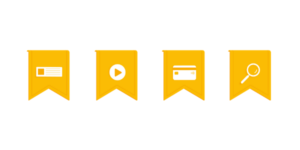 Google-Ads-Certified-Badges